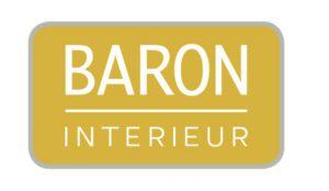 "alt=""Baron Interieur home"""